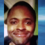 MISSING | Man, 32, from north Baltimore
