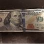 Fake cash found on the ground in northern Idaho