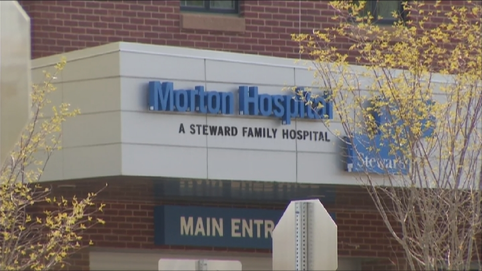 Morton Hospital Bans State Mental Health Subcontractor In Wake Of