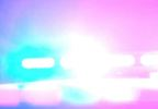 Blue Pink police lights.JPG