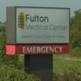 Fulton Medical Center to stay open with new ownership