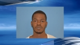 North Little Rock homicide suspect arrested