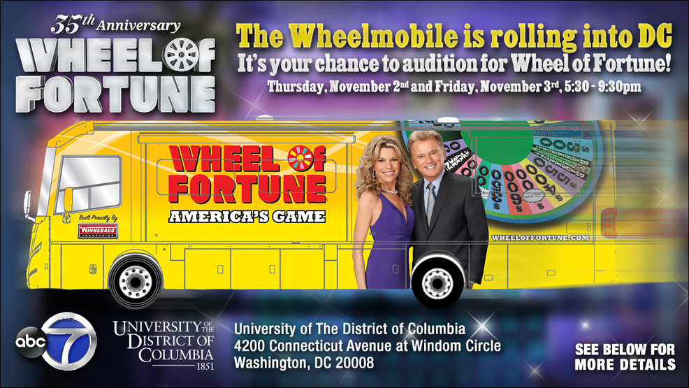 how to play wheel of fortune