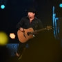 Garth Brooks coming to Lincoln for first time in 21 years