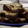 Idaho middle school student accused of distributing laxative-laced brownies