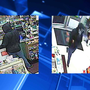 Police seeking information on attempted armed robbery at Pasco 7-Eleven