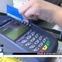 McAllen Police Department busts two credit card fraud rings
