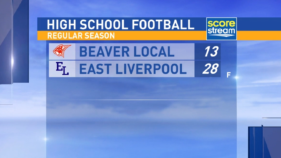 east liverpool bs beaver.PNG
