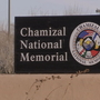 Government shutdown ends weekend performance at Chamizal