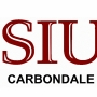 SIU Board Tables Decision on Carbondale Chancellor