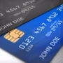 Woman gets probation for using stolen credit card data