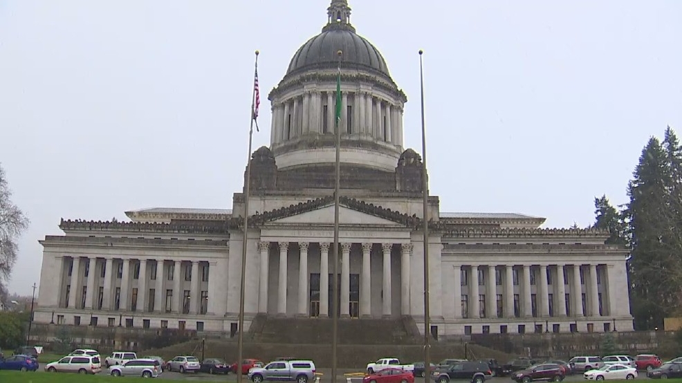 Olympia Legislative building KOMO News 10.jpg