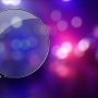 Man dies after fight in Fredericksburg area