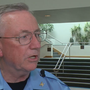 Prince William Co. Police Chief addresses uptick in homicides at community meeting