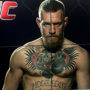 Full Sportscast: McGregor stripped of UFC title, Golden Knights at Edmonton Thursday