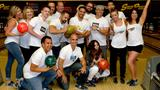 GALLERY | Strikes for Scholarships Bowling Tournament at South Point