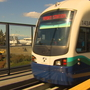 Sound Transit: Light rail extension to reach Lynnwood by 2024