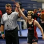 Texas bill could deny transgender wrestler title defense