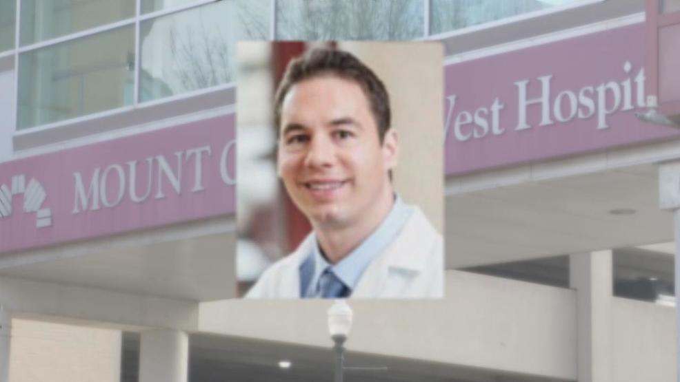 Mount Carmel Doctor Under Investigation By Cold Case
