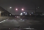 Texas deputy dragged by suspected drunk driver4.png
