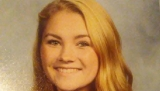 Altoona police locate missing Duncansville teen