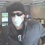 FBI looking for suspect who took a cab to and from a bank robbery