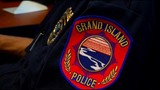 Grand Island police union files lawsuit against city