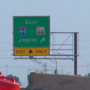 'Major' impact expected as $6 million resurfacing project begins on Hwy 169