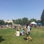 Bozeman raises $2 million to preserve Emerson Lawn