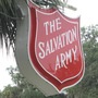 Salvation Army in need of donations during summer slump