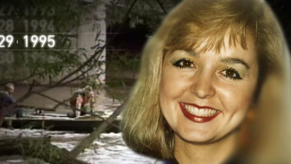 tips pick up on disappearance of iowa news anchor after episode of