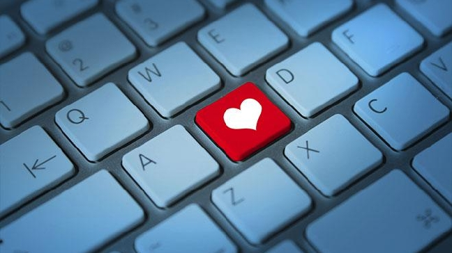 Tips to Avoiding Romance Scams