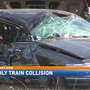 Another person killed at dangerous railroad crossing