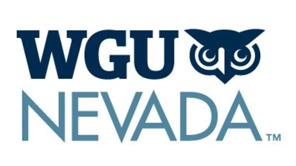 WGU Nevada kicks off a surprise scholarship campaign for local nursing students