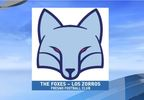 Fresno Football Club, Fresno FC, The Foxes, Los Zorros