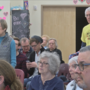 Lawmakers and voters talk climate change, guns, pot, and more at Town Hall