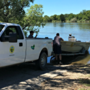 Nampa man's body recovered from Snake River after falling into water