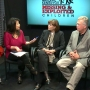 National Center for Missing & Exploited Children addresses D.C.'s missing persons cases