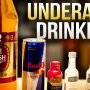 Officers warn teenagers of alcohol use ahead of prom
