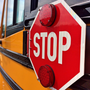 Retired bus driver sues Grundy Co. Director of Schools, school board