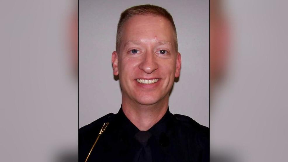 Columbus Ohio Back Pages >> Court records: Upper Arlington police lieutenant busted in prostitution sting | WSYX