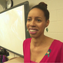 Carver teacher named Baltimore City teacher of the year