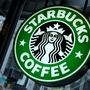 Starbucks to hire 2,500 refugees in 8 European countries