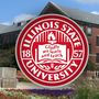 Illinois State University sees increase in graduate students