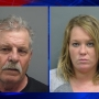 Iowans facing drug and theft charges after scuffle with police