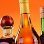 Sunday booz sales coming to Indiana after Legislature OK