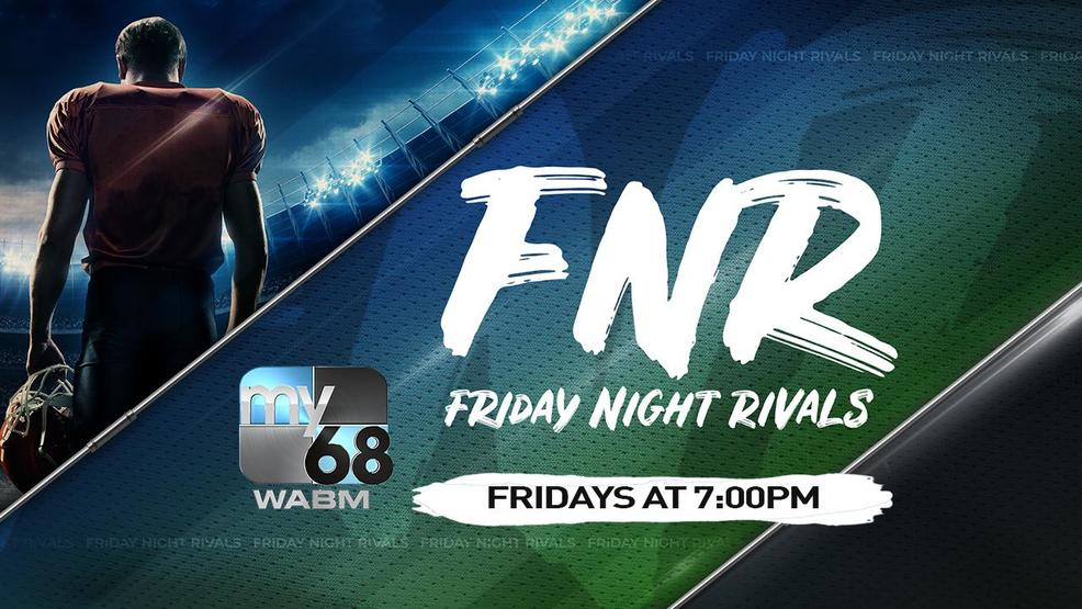 FRIDAY NIGHT RIVALS FRIDAYS 7.jpg