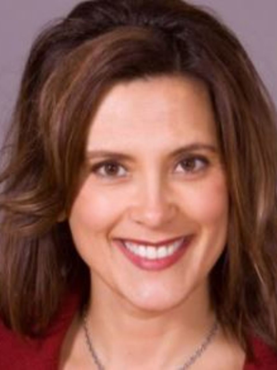 Governor Whitmer Clarifying Whether Or Not Online School Work Counts Towards Credit Weyi