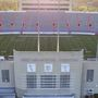 $17 million suggested to renovate War Memorial Stadium, but unknowns surround project