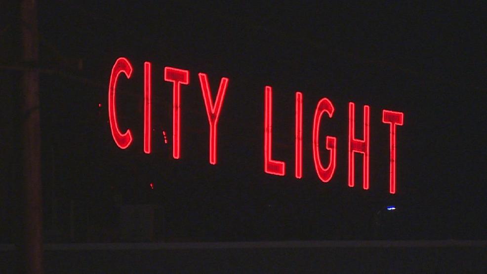 FILE   Seattle City Light. (KOMO)